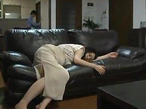 japanese play mommy slumber fuck madrastra dormida 1